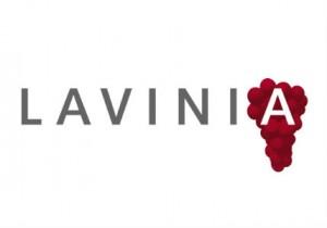 LAVINIA-Logo-web.jpg.html