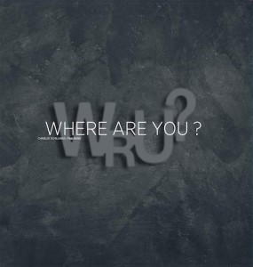 artwork-where-are-you-jpeg-copie